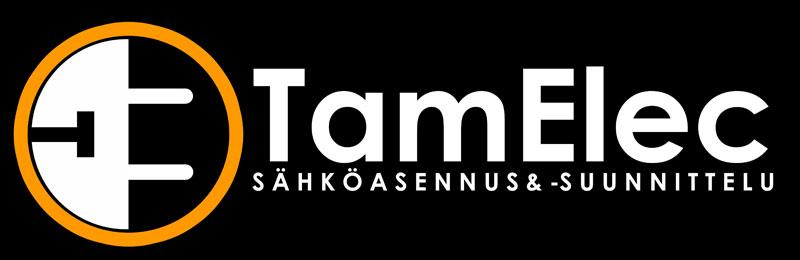 TamElec Oy